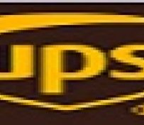 北京UPS国际快递价格