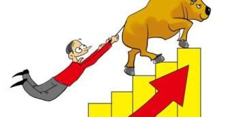 任泽平:新常态将带来资本市场新周期和新牛市