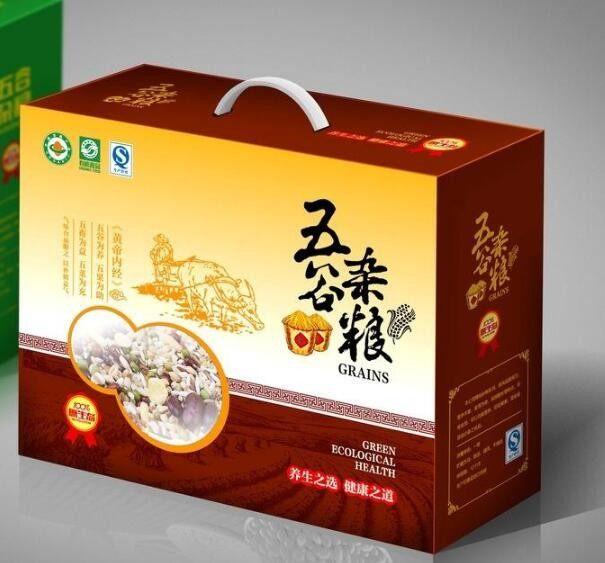 纸箱纸板回软的五个方面|新闻动态-郑州亚通纸箱厂
