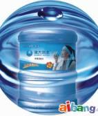 天津桶装水配送中心图片2