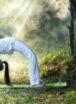 哈他瑜伽初级开始到高级开班|大连瑜伽培训
