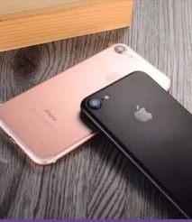 深圳苹果手机分期