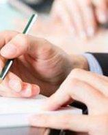 注册苏州园区公司,提供地址挂靠,专业会计做账