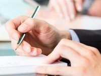 天津公司注册成功后,记账,税务问题怎么办?