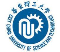 华东理工大学2016年成人高