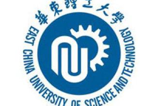 华东理工大学2016年成人高等教育招生简章