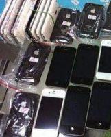 宜昌手机回收