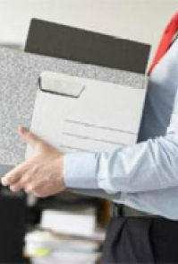 上海长宁专业的代理记账公司一般纳税人