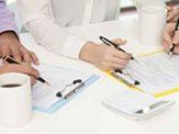 创业者需要注意4个严重的公司注册问题,尤其是第3个