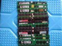 昌平区回收服务器内存条大量回收服务器