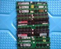 北京各区器服务器回收大量回收服务器