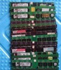 昌平区服务器回收回收服务器内存条(免费上门回收)