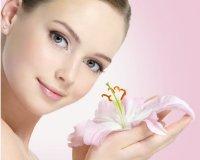 微整形假体隆鼻膨体与硅胶体材料有什么区别