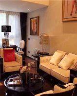 惠州 富士民苑 总价5.8万起,首付五成,分期五年送精装修