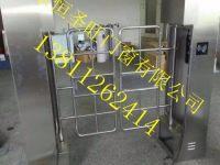 海淀区维修电动门专业售后经验13811262414