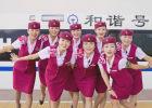 重庆公办重点轨道学校