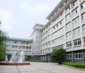 山东力明科技职业学院临床医学专业