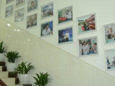 汕头治疗白癜风的医院GZXSJBDF新世纪