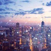 嘉善平湖房地产大数据精准营销面向上海地区精准客户资