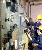 上海电工证怎么办|上海电工证办理