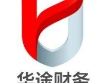 上海松江创业公司注册注意事项