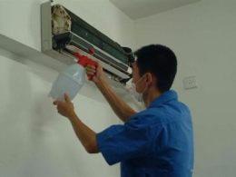 空调维修,24小时上门服务