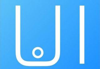 UI交互设计大师