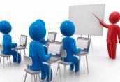 职业资格证与执业资格证的区别