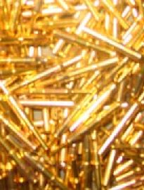 【每日秀】黄金回收的一点常识。