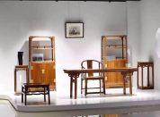北京回收明式古典家具