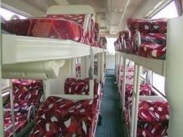青岛到江阴)的直达客车在哪里坐(电话多少/几点发车