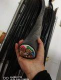 上海电缆线回收|上海回收二手电缆线|上海回收旧电缆