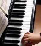 不同时期的钢琴演奏风格简析