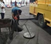 嵊州市专业污水管道清洗,嵊州