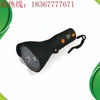 GMD5400=多功能强光防爆电筒