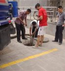 广州番禺管道疏通