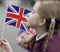 上海英国留学签证翻译-快速取