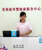 深圳催乳师龙华民治通乳师专业技术快速上门开奶通奶回奶等