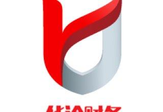 上海青浦区注册公司常见问题解答