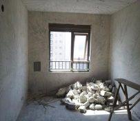 天津专业砸墙工程施工