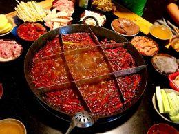 上海餐饮创业联盟
