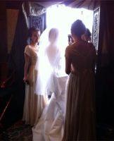 婚庆摄影 (31)