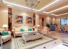 上海金山专业家庭装修 二手房翻新 旧房改造