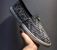 重庆高仿奢侈品女鞋LV女鞋货