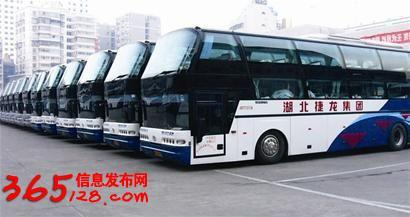 Ψ从泰州到周口的客车/大巴Ψ18051935988货物快递
