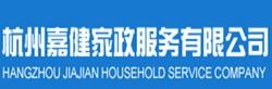 logo_副本11.jpg