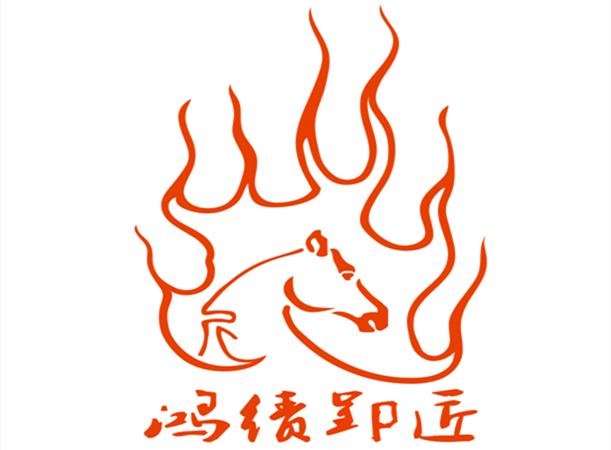 微信图片_20180522102439_副本.png