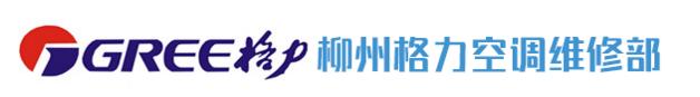 ]AH)JI(JXT(3193)%R6@O`3.png