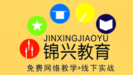 1510134043(1).png