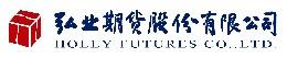 弘业期货logo1.jpg